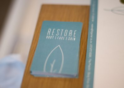TG-Restore-64-600